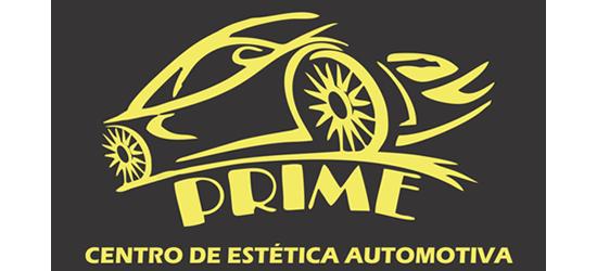 Lava Rápido Prime